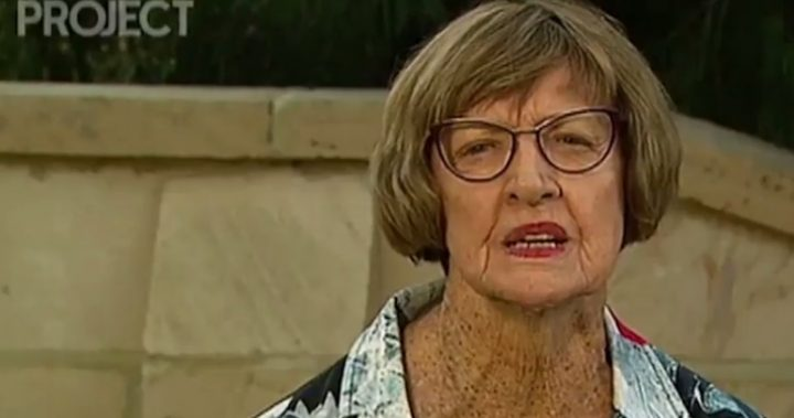 Margaret Court receive strong criticism from Martina Navratilova!