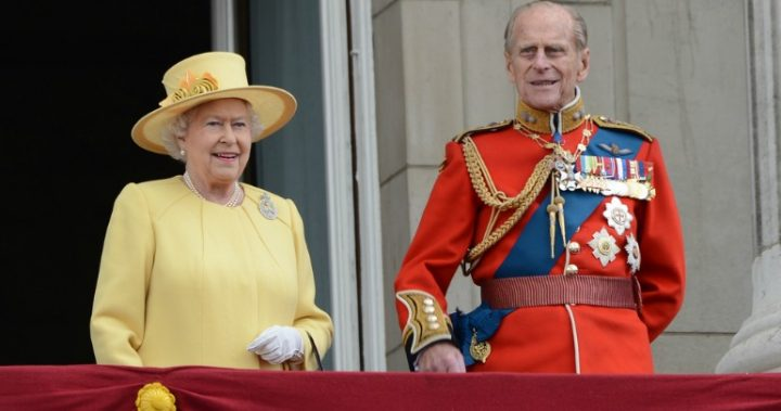 Queen's Speech 'could be delayed'