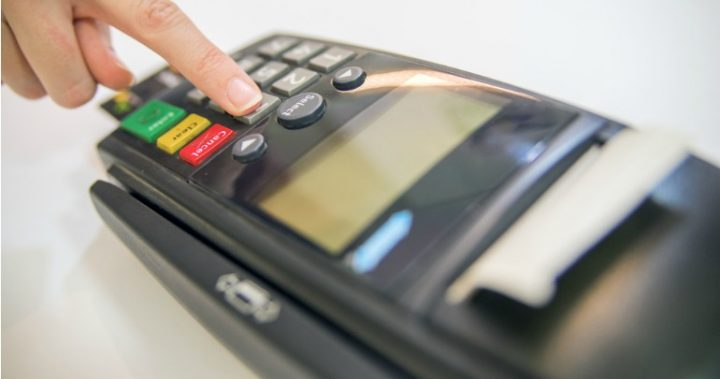 Farewell excessive credit card surcharges: Ban to kick in on September 1st