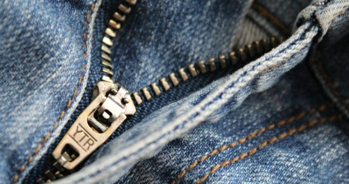 Heres how to fix every common zipper problem starts at 60 zipper ccuart Gallery