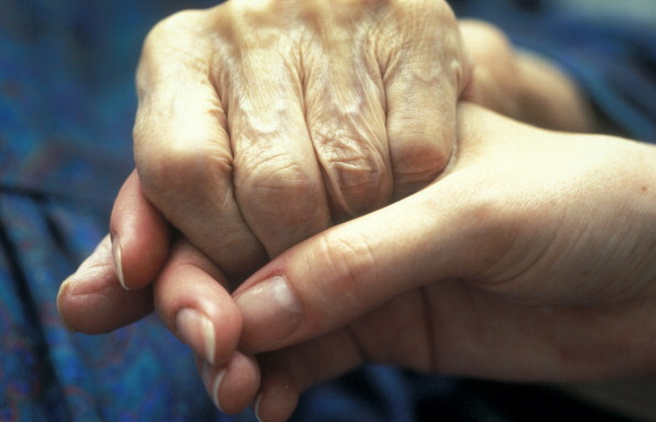 Act now to ease the burden on loved ones after you're gone