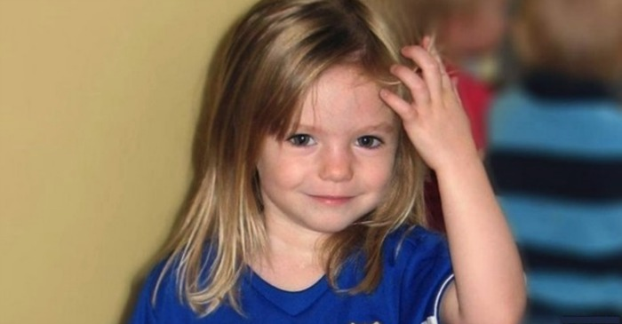 Madeleine McCann's parents pay heartfelt tribute to daughter on 11-year anniversary