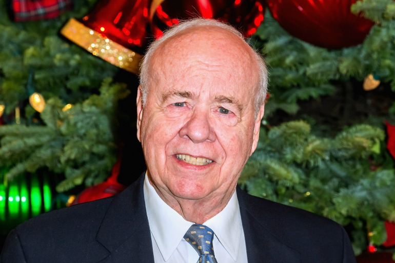 tim conway - photo #37