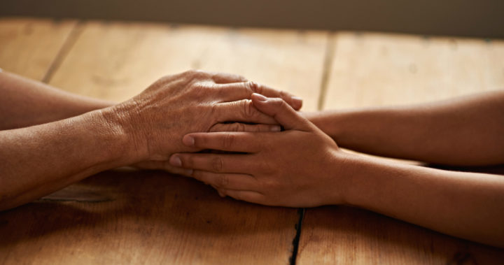 How your bank could help during the loss of a loved one: What to expect