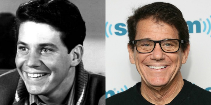 From Potsie To Fonzie Where Are The Original Cast Of