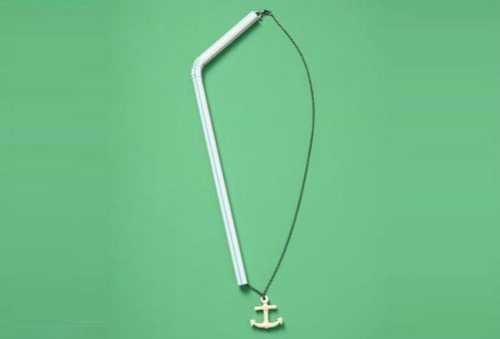 20216_straw necklace