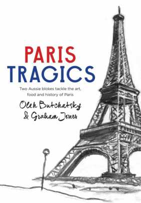 230216_paris_tragics_front_cover