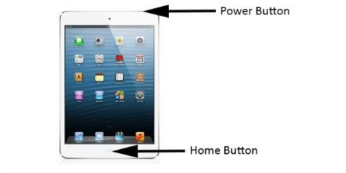 Apple-iPad-Air-Screenshot
