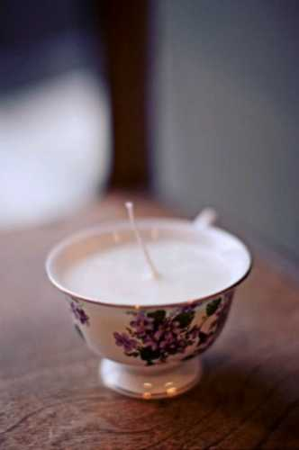 Teacup-Candle-250x377