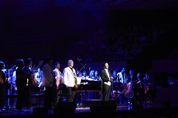Melbourne philharmonic 2