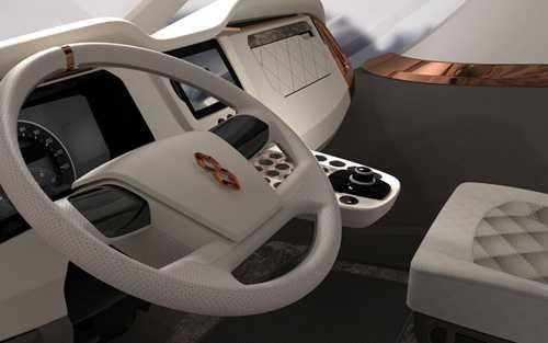 cockpit_0202