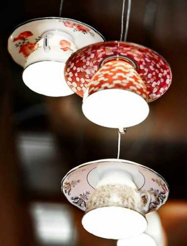 cozy-kitchen-pendant-lamps-1-500x657