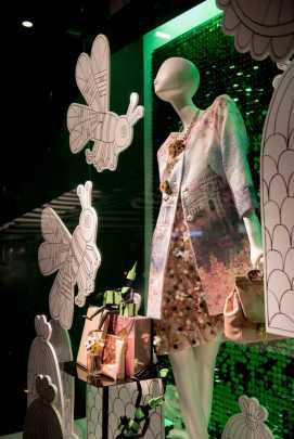 david jones window 2_1