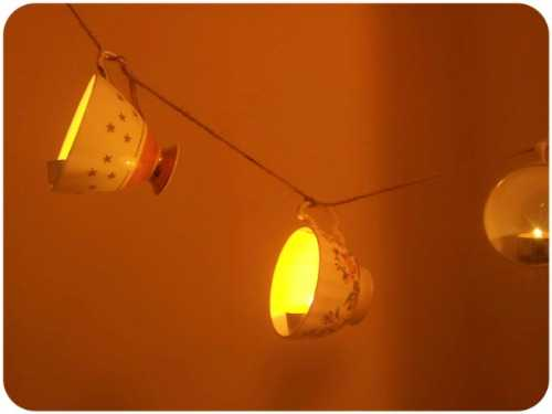 fairy-lights-tea-cups