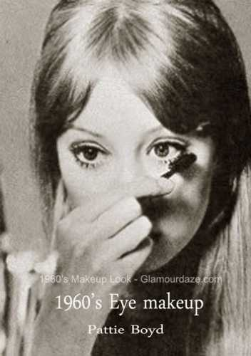 patti-boyd-1960s-eye-makeup4