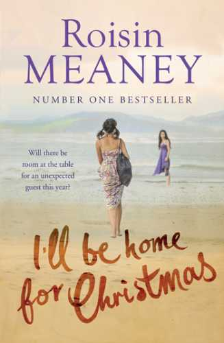 roisin-meaney-home-for-christmas