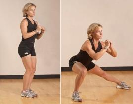 side_lunges_exercise