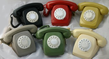 six-acf-phones