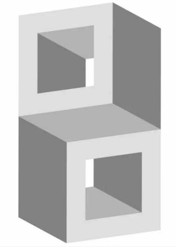 stacked-cubes-optical-illusion1